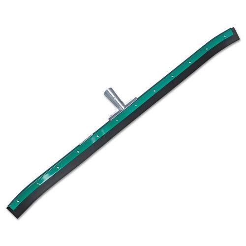 Our Unger® AquaDozer Curved Floor Squeegee - 36