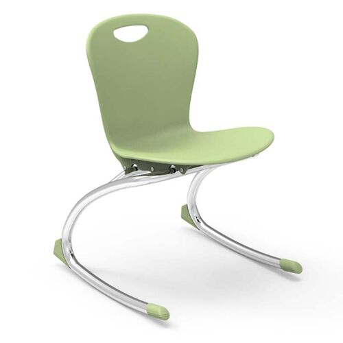Our ZUMA Series Rocker Chair with 15