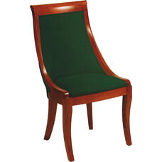 4430 Side Chair - Grade 1
