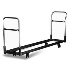 Vertical Stack Studio Cart - 81