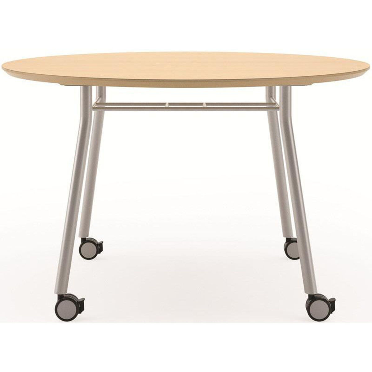 Round Conference Table Mobile MTQ Bizchaircom - 36 round conference table