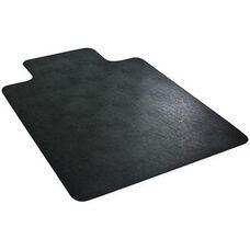 EconoMat® Textured Non-Studded 45