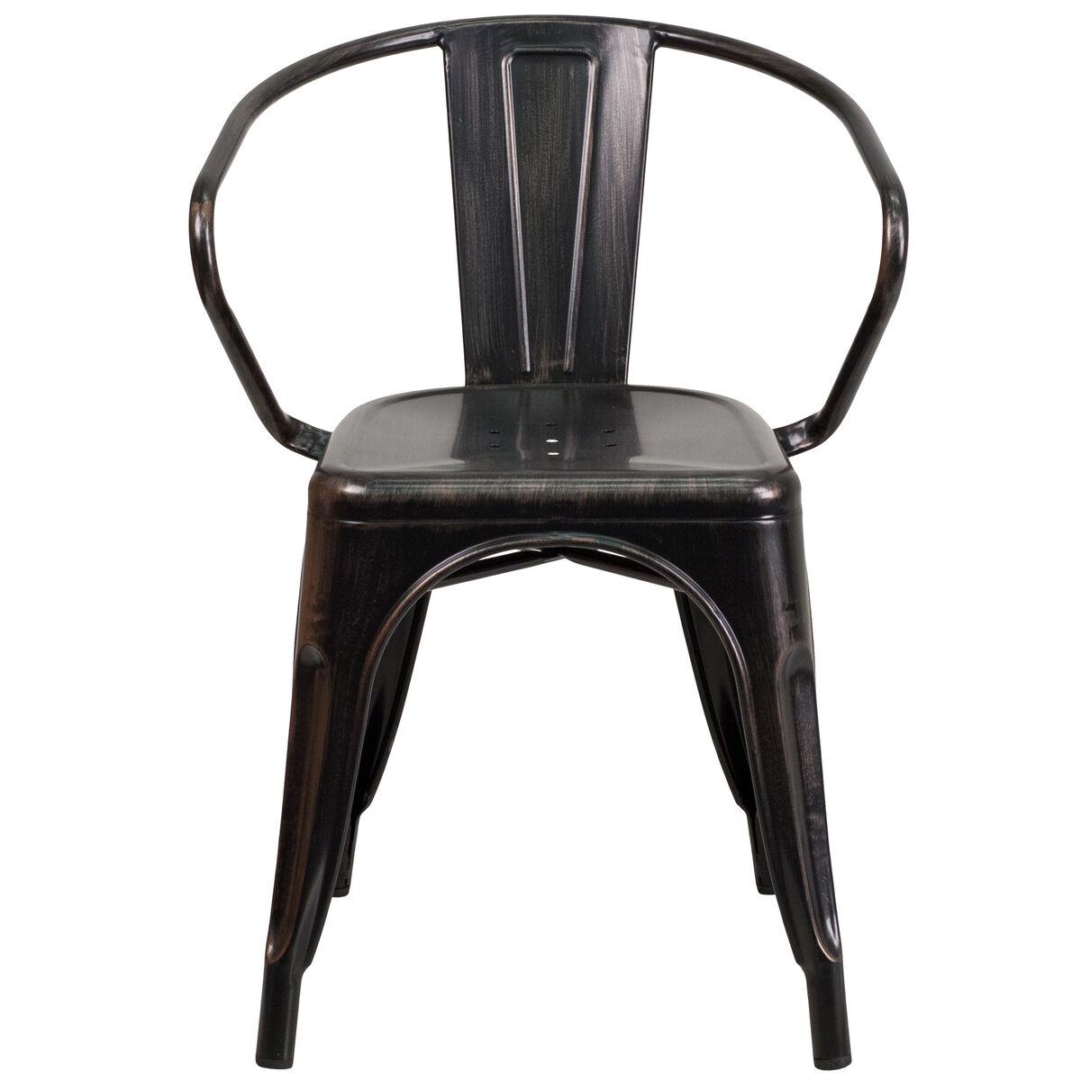 Flash Furniture Ch 31270 Bq Gg Bizchair Com