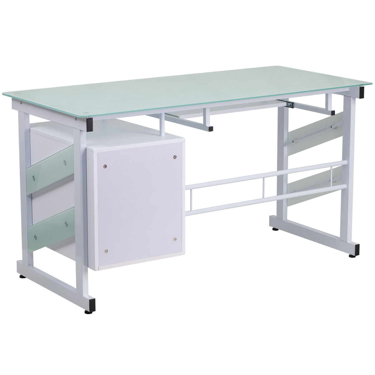Flash Furniture Nan Wk 017 Gg Bizchair Com