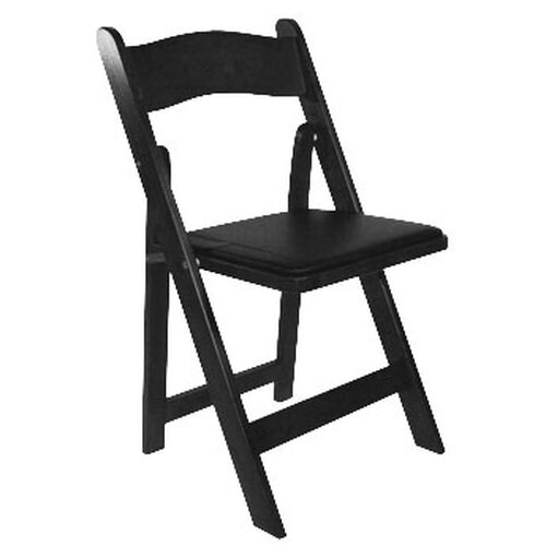Our American Classic Wood Folding Chair is on sale now.