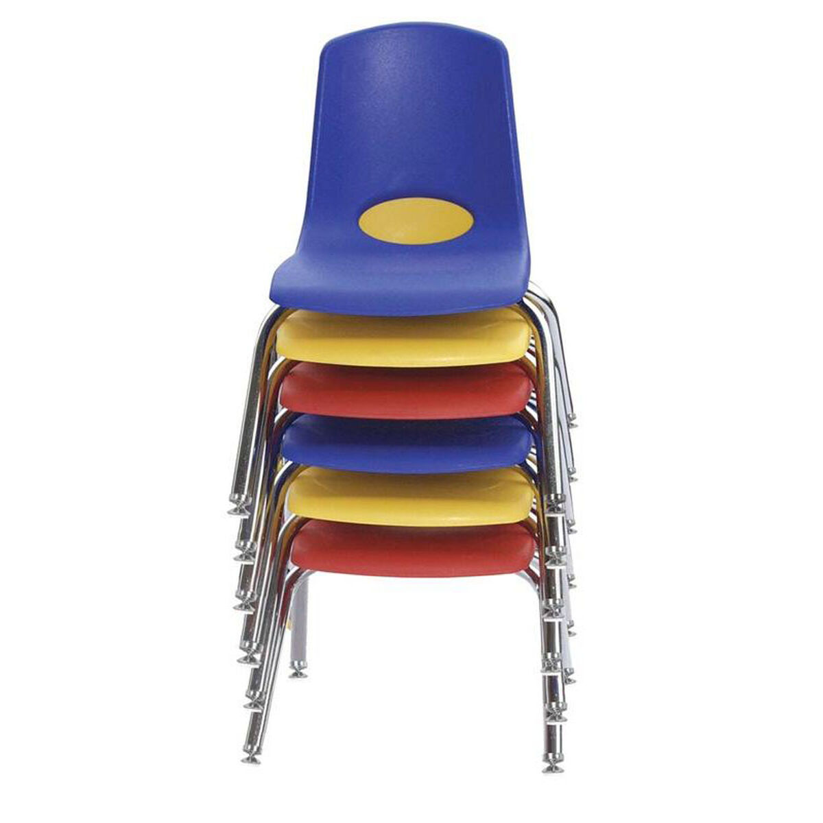 exsanew-49rs8091.ga Coupon Codes. exsanew-49rs8091.ga offers a large variety of quality discount chairs and furniture for your office, home, business, restaurant, school, church or events at unbeatable prices!