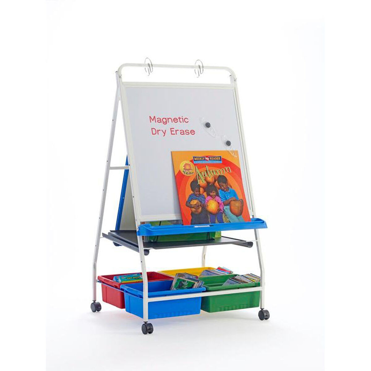 reading and writing center rc005 bizchair com
