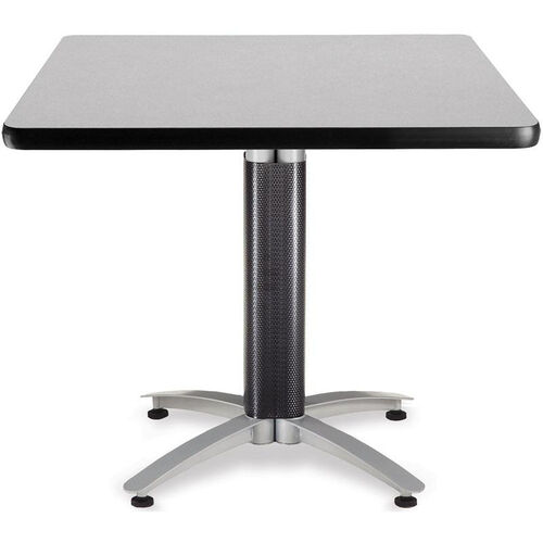 Our Square Metal Mesh Base Multi-Purpose Table is on sale now.