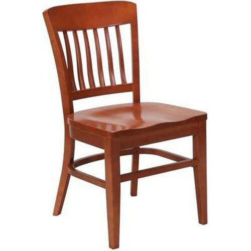 1957 Side Chair
