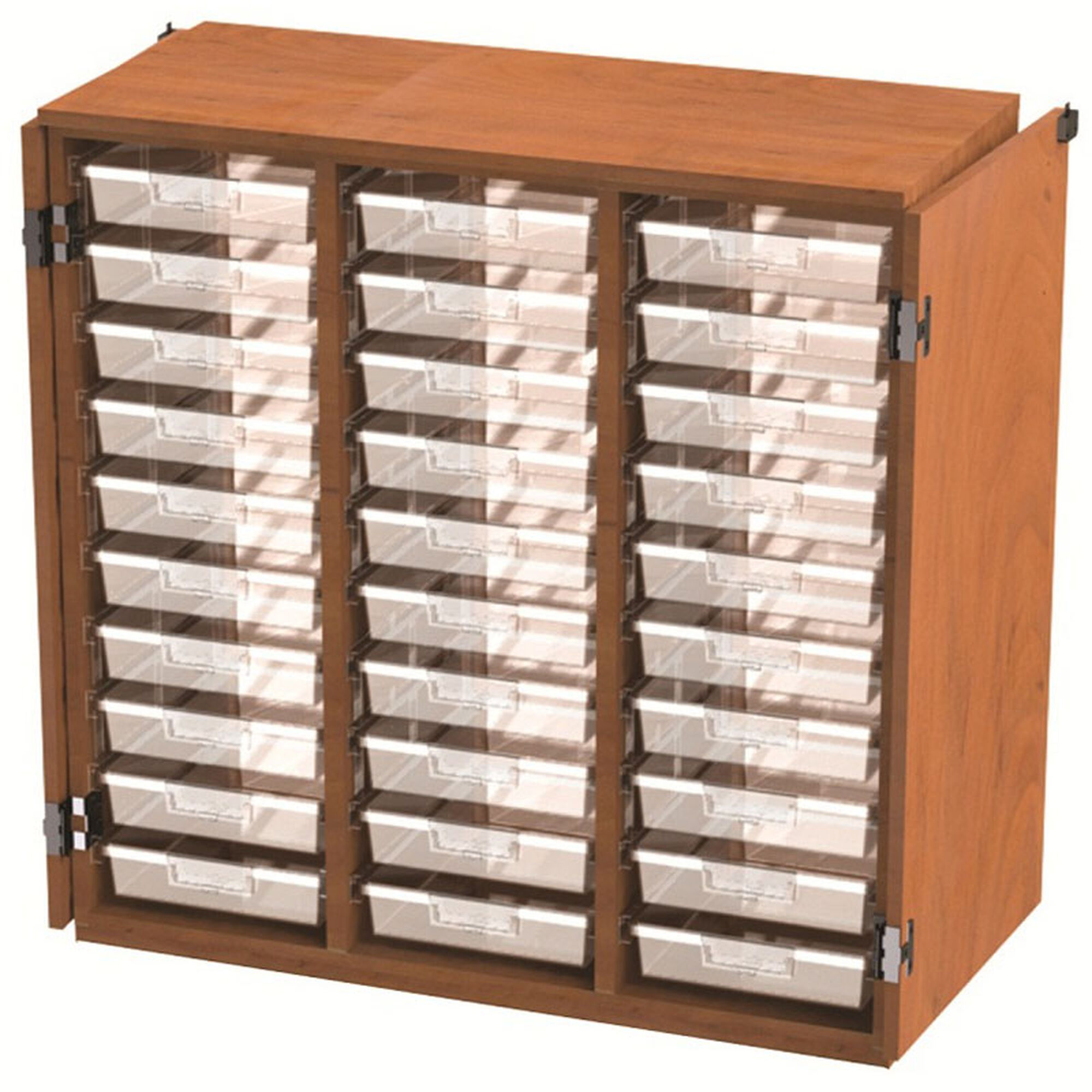 Images Our 30 Tote Tray Storage
