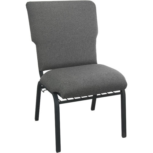 Our Advantage Fossil Discount Church Chair - 21 in. Wide is on sale now.