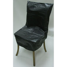 Sonoma Cross Back Chair Storage Bag