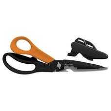 Fiskars Multipurpose Scissors - 9