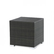 King Small Cube Side Table