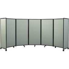 Room Divider 360® 4