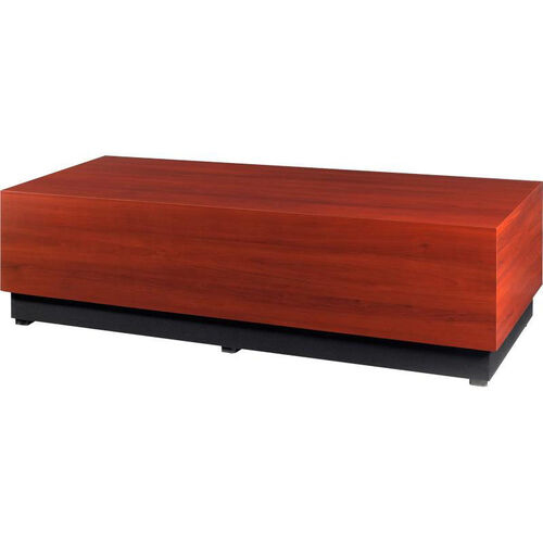 Our Quick Ship 7300/7400 Series Modular Coffee Table is on sale now.