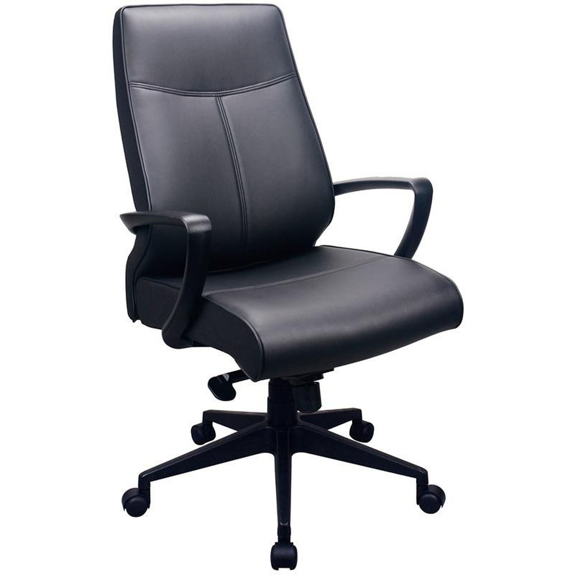 Raynor Group panies TP300 EURO at Bizchair