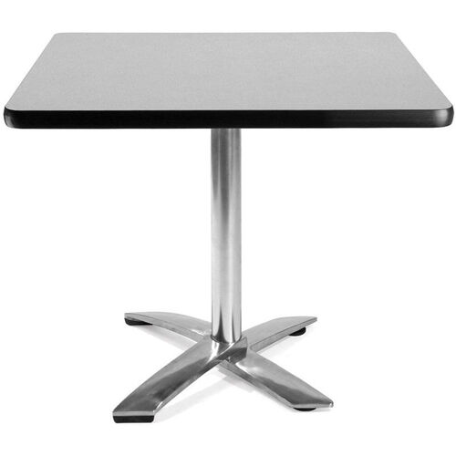 Our Square Flip-Top Multi-Purpose Table is on sale now.