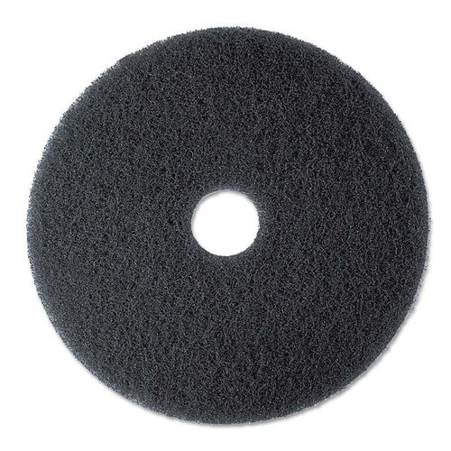Our 3M Low-Speed Stripper Floor Pad 7200 - 13