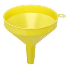 8 oz Plastic Funnel