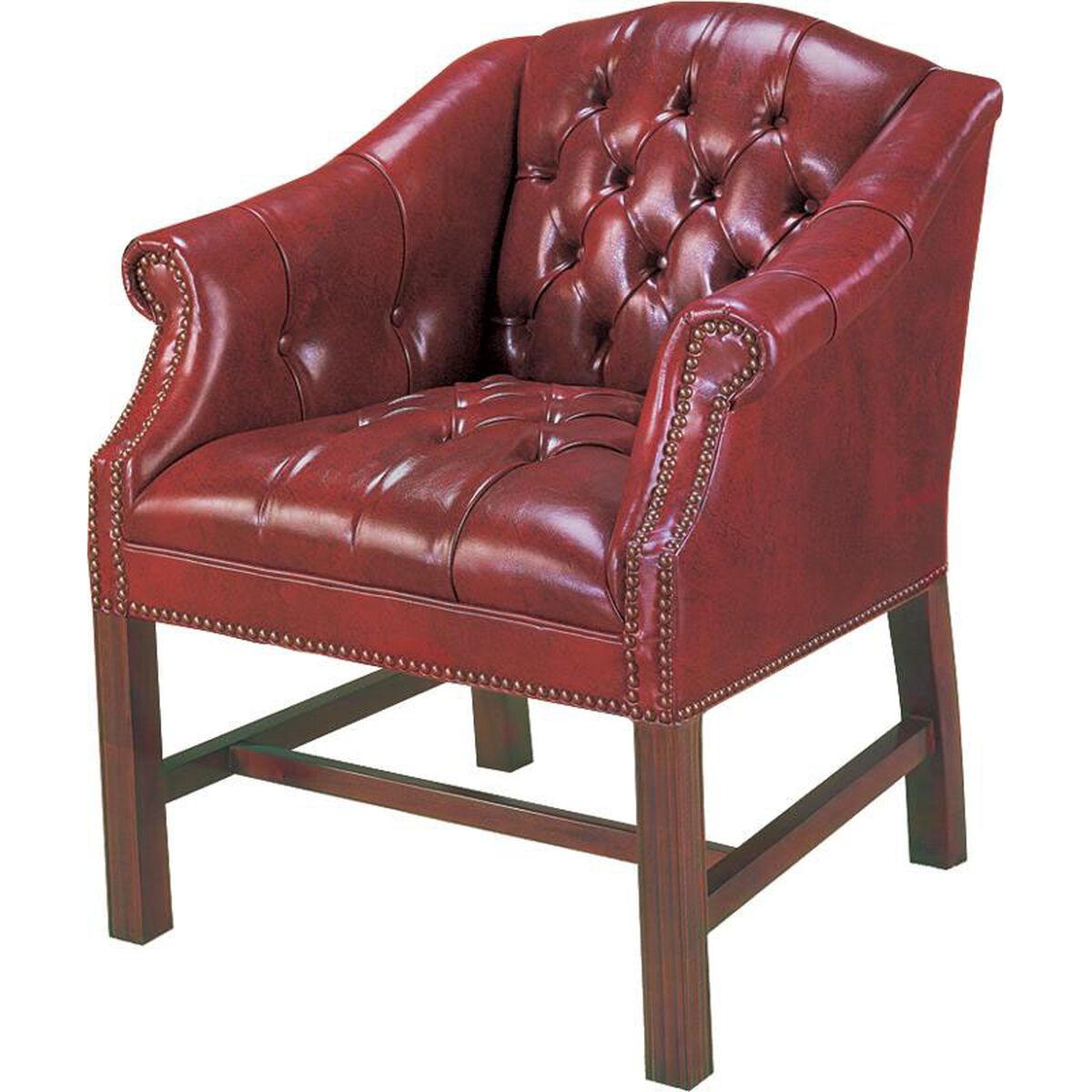 High Point Furniture Industries 4075 Hpf 4075