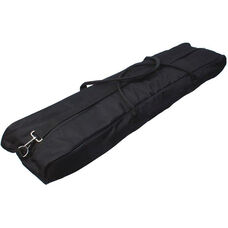Tripod and Microphone Stand Nylon Traveling Bag - 9.75