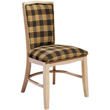 619 Side Chair - Grade 1