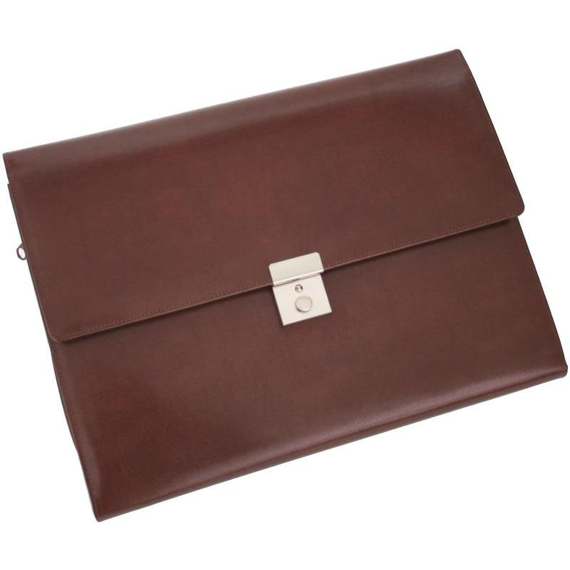 Padfolio File Organizer Leather 750 Bt Ar Accessories 2 Not Included Unless Stated Below