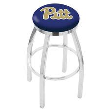 University of Pittsburgh 25