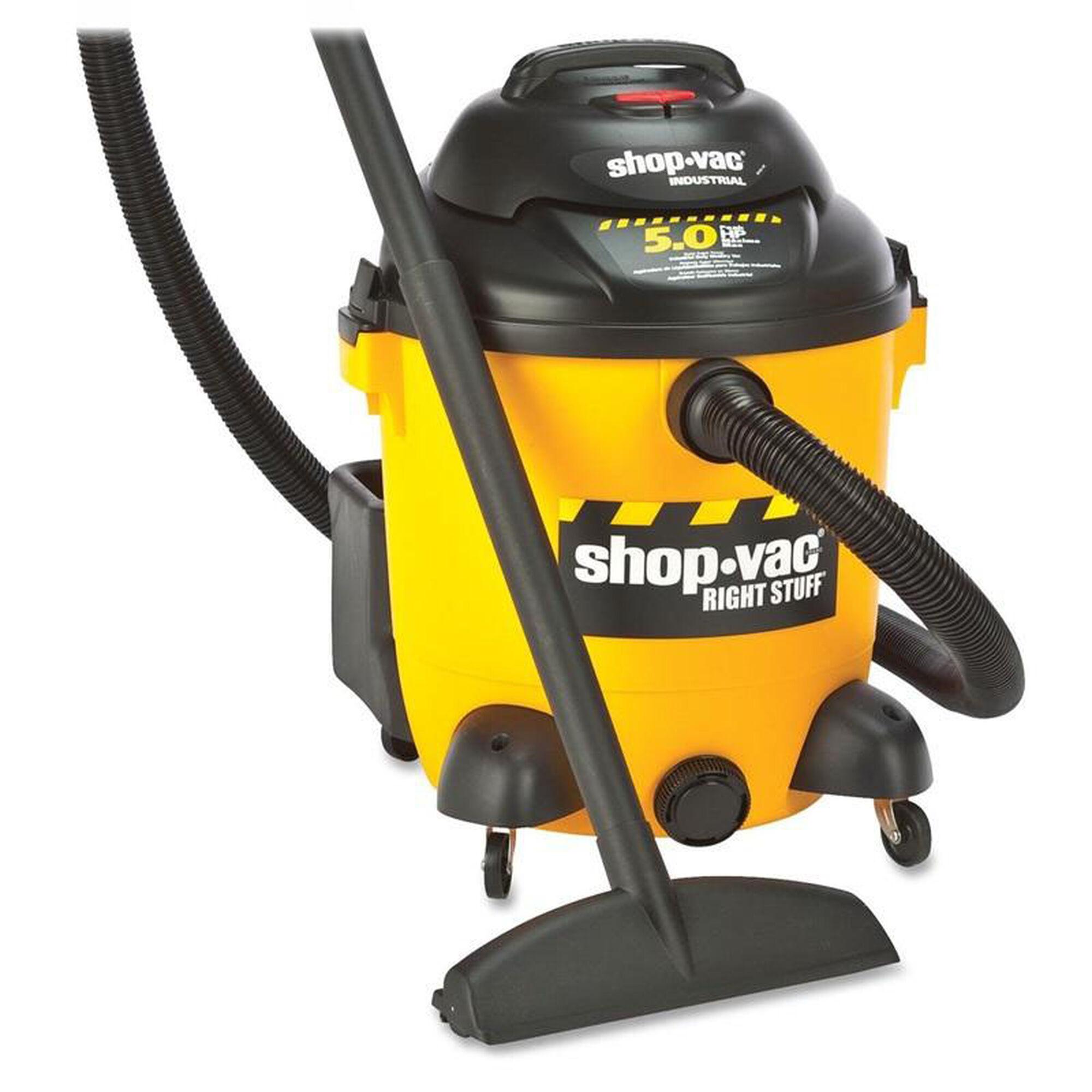 Shop Vac Sho9625110 Sp Sho9625110