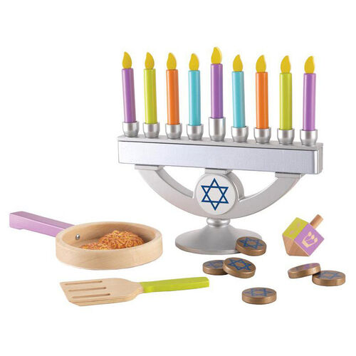 Our Jewish Religious Tradition Children