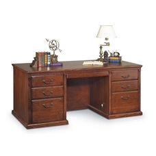 kathy ireland Home™ Huntington Collection 68.25