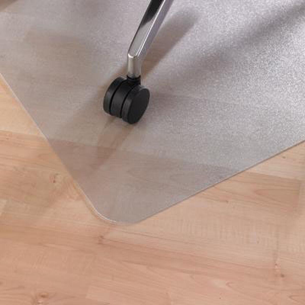 Floortex Fc127519ev Ftx Bizchair Com