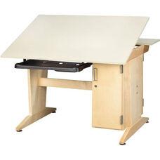 Drafting/Drawing Table