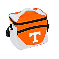 University of Tennessee Team Logo Halftime Lunch Cooler