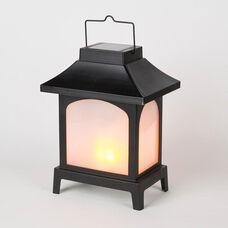 Flaming Lights Stove 14
