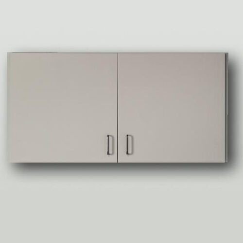 Our Wall Cabinet - 2 Doors - 48