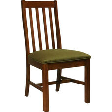 9128 Side Chair - Grade 1