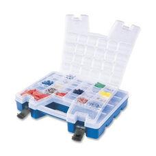 Akro-Mils Portable Organizer -13 -3/8