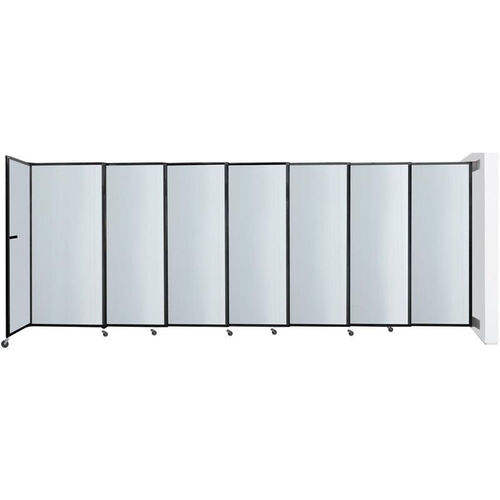 Our StraightWall® 5