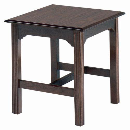 Our 2219 End Table is on sale now.