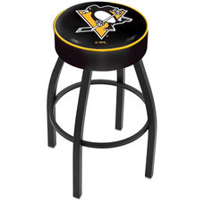 Pittsburgh Penguins 25