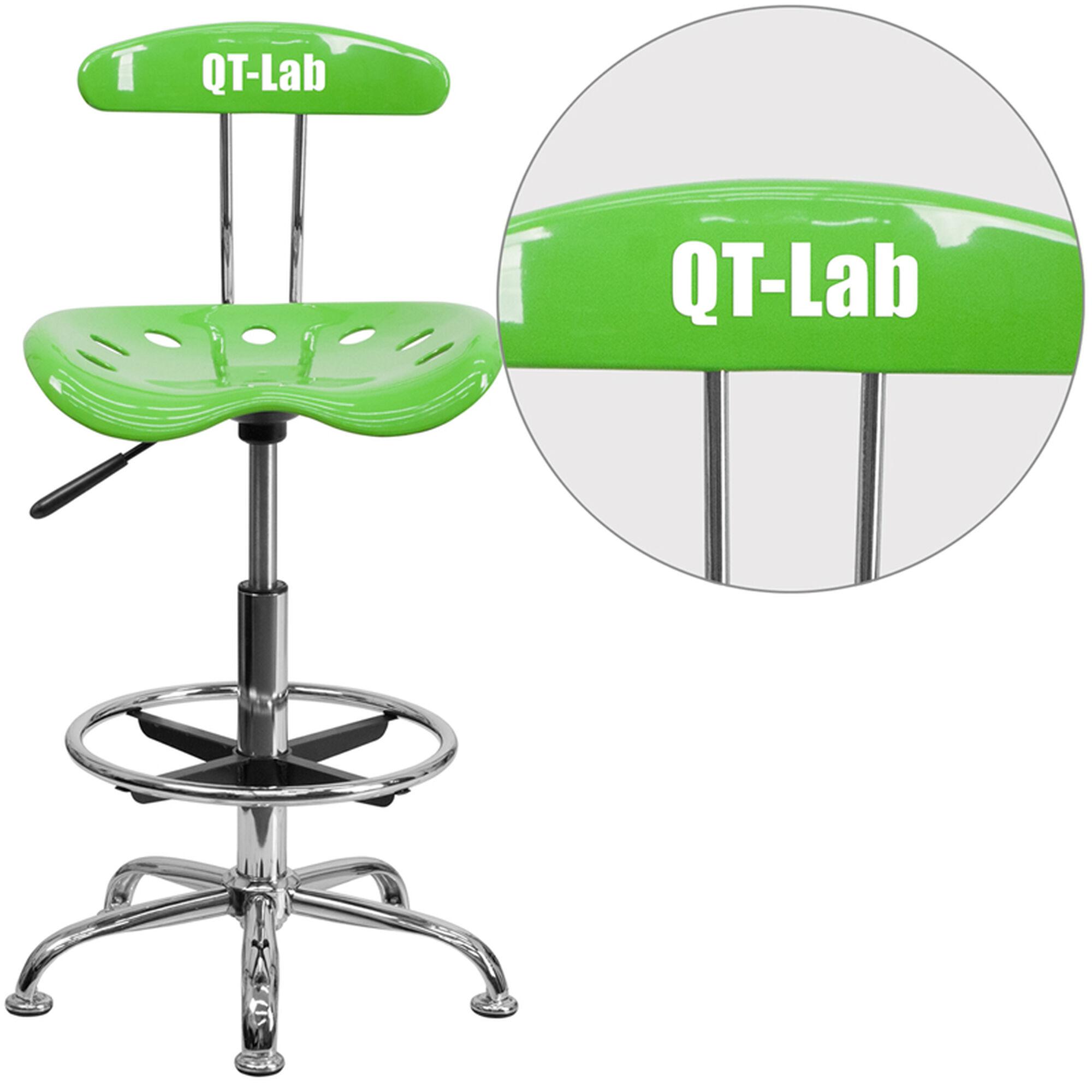 Flash Furniture Drafting Stool Buy Flash Furniture Wl
