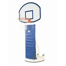 Playtime Elementary Basketball Standard with Padding
