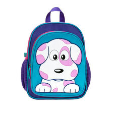 My First Back Pack - Puppy