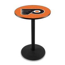 Philadelphia Flyers 36
