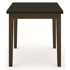 Lenox Series End Table