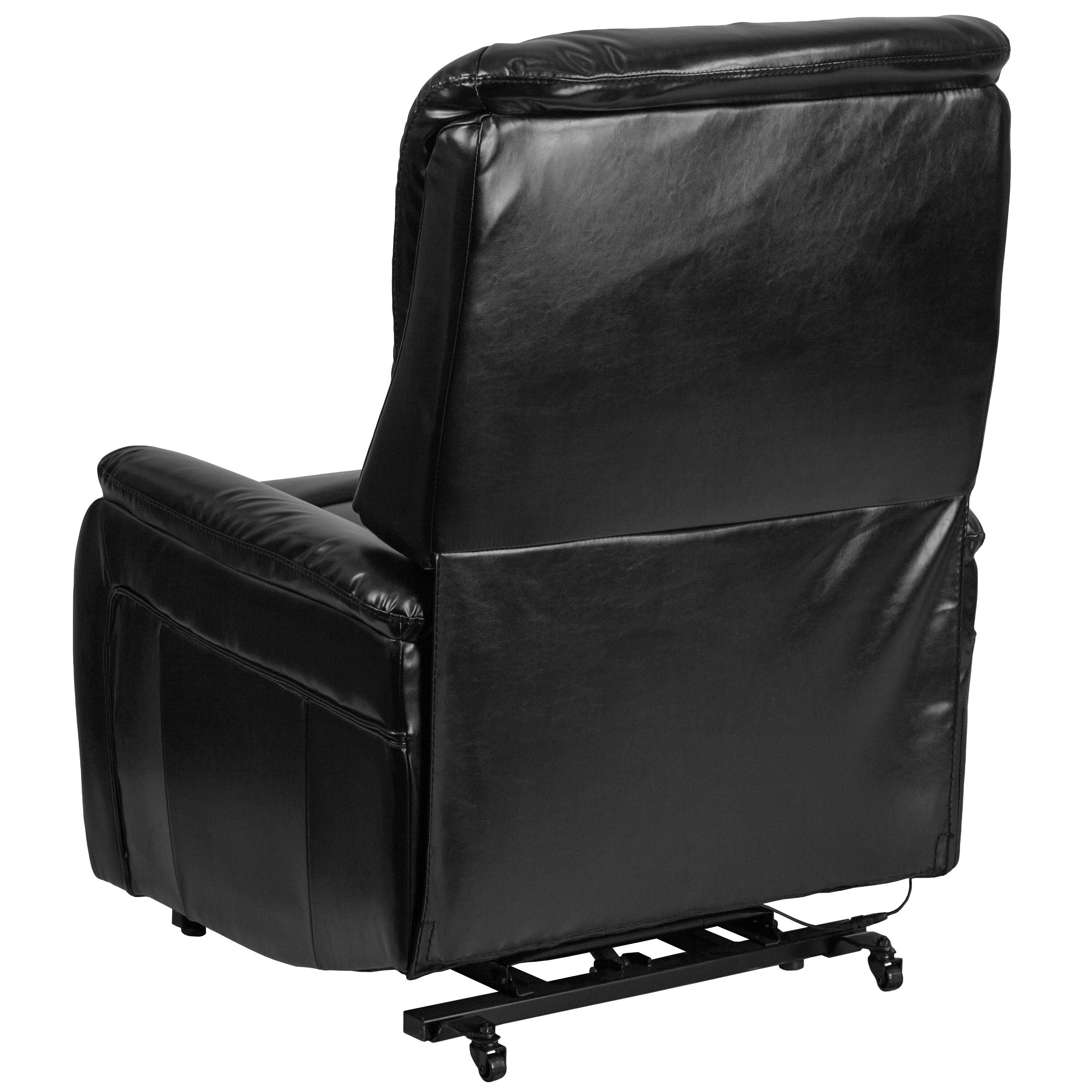 Charmant Our HERCULES Series Remote Powered Lift Recliner Is On Sale Now.