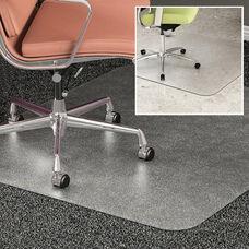 DuoMat® Textured Non-Skid Rectangle 36