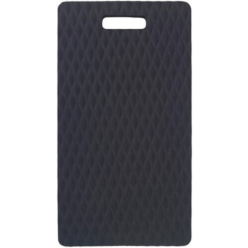 Our Anti-Fatigue Black Kneeling Comfort Mat is on sale now.